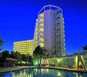 Sector Hotelero: Camina hacia su estabilización