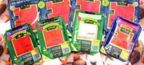 Ubago incrementa sus cifras de exportación alrededor del 28%