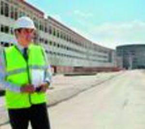 El gobierno manchego confirma las dimensiones del nuevo Hospital de Toledo