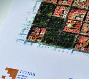 Madrid vende parte de su parque de viviendas