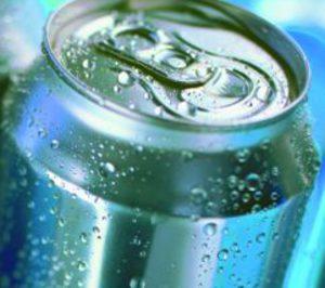 Bebidas Energéticas: Red Bull pierde fuelle