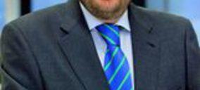 Carlos Oliveira se incorpora a Grupo Ifa