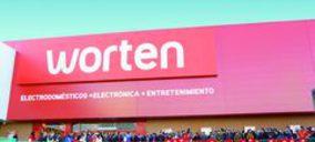 Worten lanza el portal Switch para mejorar la experiencia del cliente