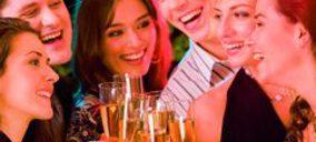 Cavas y Champagnes: Diversificación y exportación dominan el panorama