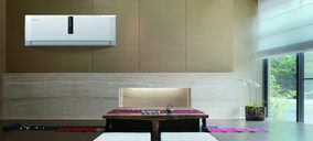 Hisense, presente en IFA 2013