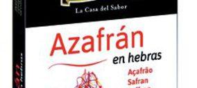 La Barraca confía en elevar sus ventas hasta un 10%