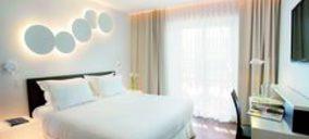 H10 Hotels ultima su desembarco en Port Vell