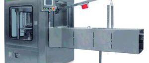 Maquinaria para conservas: La demanda exterior sigue al alza