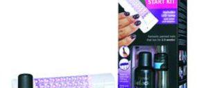 Beter afianza su apuesta por la manicura permanente en el hogar