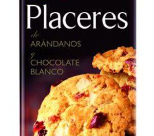 Dulcesol desarrolla su negocio de galletas y se abre a otras marcas