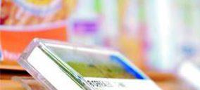 Ovelar Merchandising ultima su traslado y cambio de nombre
