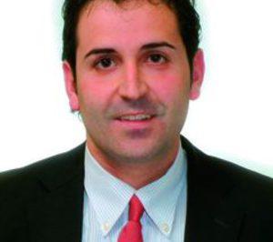 Andrés Cortijos, nuevo adjunto a la dirección general de Confectionary Holding