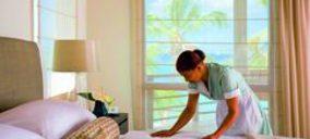 Externalización de Servicios Hoteleros: Cuestión de conveniencia