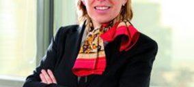Schneider Electric nombra directora de Servicios Profesionales
