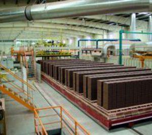Fabricantes de Materiales de Construcción: España, plataforma exportadora