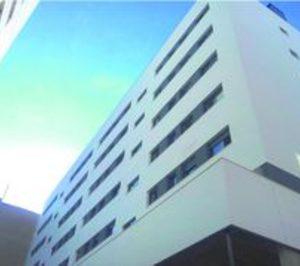 Corp Promotors desarrolla 500 viviendas en Barcelona