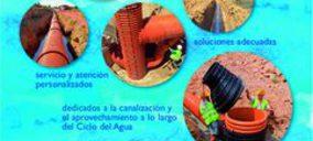 Adequa propone soluciones para evacuación