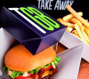 Restalia pone nombre a su nuevo proyecto de restauración rápida, TGB - The Good Burger