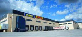 Makro reorganiza su tejido logístico y prepara nuevos proyectos