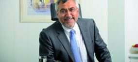 Relevo en la dirección general de Nestlé España