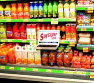 Soysuper.com reafirma su apuesta por el e-commerce de alimentación con una segunda ampliación de capital