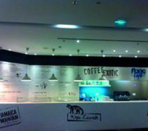 Ingredients: Cafè y Fnac afianzan su relación