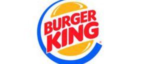 Burger King nombra nuevos directores de operaciones y desarrollo para la división Mediterráneo