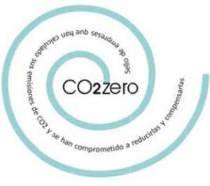 Rajapack obtiene una nueva certificación medioambiental