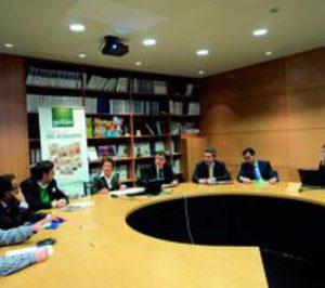 Galletas Gullón actualiza su plan de RSC