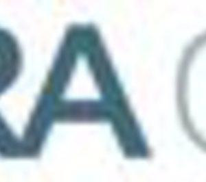 Grupo Industrial Fagor cambia su nombre a Onnera Group