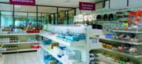 La Veneciana exporta su modelo de tiendas