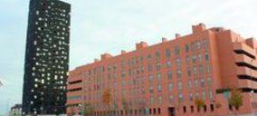 Comienzan las exposiciones inmobiliarias de Madrid y Valencia