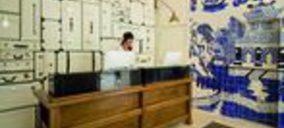 Interiorismo para Hostelería: Creatividad a la carta