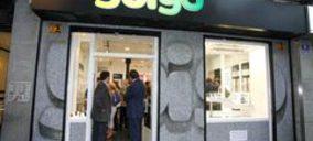 Yoigo aumenta ventas y clientes en el tercer trimestre