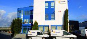 Hispanofil abre un centro en Asturias