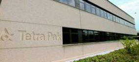 Tetra Pak Iberia invierte 7 M en la planta de Arganda del Rey