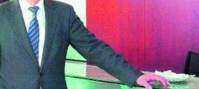 Juan Fornés Fornés desgrana sus proyectos para 2013 y 2014