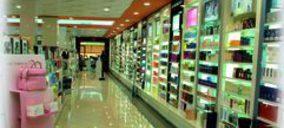 No Alimentación 2013: Exportaciones y diversificación para animar la recuperación