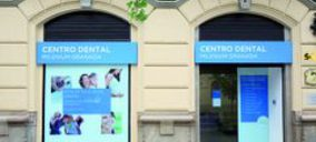 Sanitas Dental entra en Granada