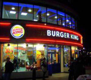 Burger King traspasa al mayor franquiciado español sus últimos restaurantes propios