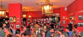 Cervecería 100 Montaditos abre su segundo establecimiento en Albacete