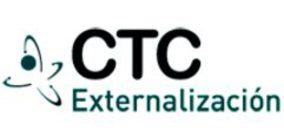 CTC Externalización compra OM Manutención