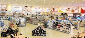 Euro Electrodomésticos de Extremadura prepara una apertura en Badajoz