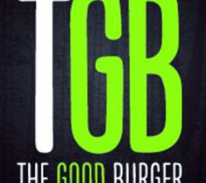 Restalia estrena TGB - The Good Burger en Madrid