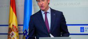 La Xunta creará la Agencia de Servicios Sociales