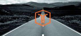 Nace la plataforma de transporte on line Tenderlog