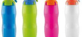 Zak! Designs lanza una botella deportiva