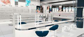 Grupo Aromas cerrará 2013 con dos inauguraciones y dos reaperturas