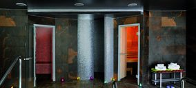 Prim Spa equipa el granadino Gran Hotel Luna