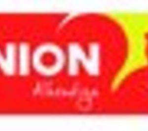 Alhóndiga la Unión estrena nueva imagen